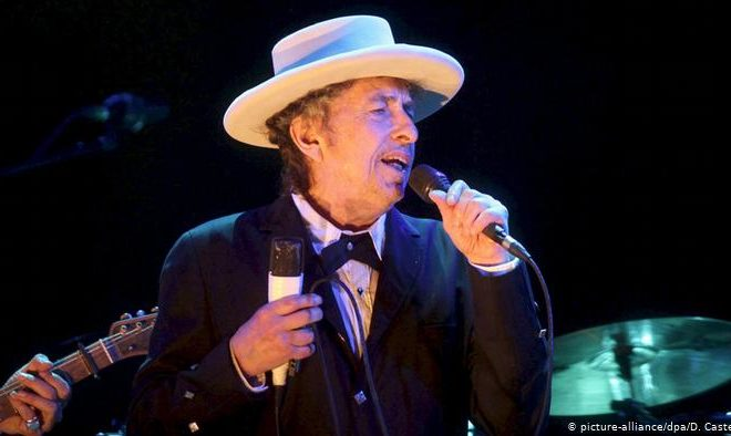 BOB DYLAN AND THE SENTIMENTAL TRADITION Part One: Rationale