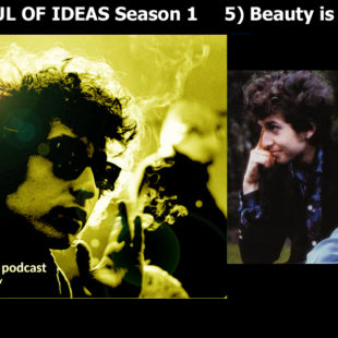 PODCAST: Beauty is Truth
