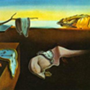 BOB DYLAN: Born in Time