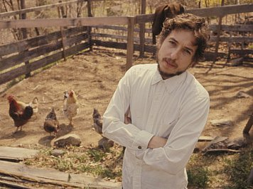 PODCAST: A Headful of Ideas Season One 8) Self Portrait – An American Symphony