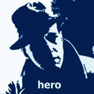 POEM: Hero